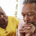 Ten Warning Signs of Dementia