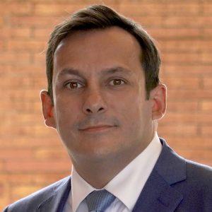 Andrew Lucchetti