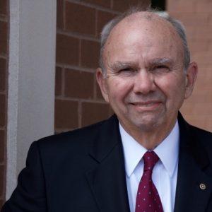 Bernard G. Meyer