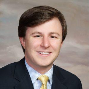 Drew D. Sarrett
