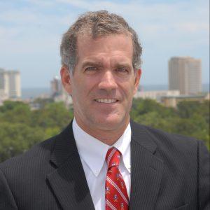Kevin E. Martingayle