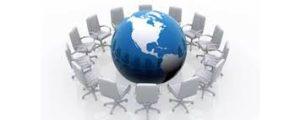 VJLAP ONLINE MEETINGS