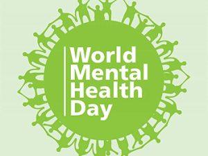Mental Health Prevalence and Awareness