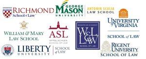 Flexibility with Law Schools is Key – Law School Forums Grow
