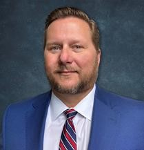 VJLAP Board Member Insley selected to lead NABCA.