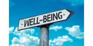 Well-Being Week In Law Highlighted in VLW