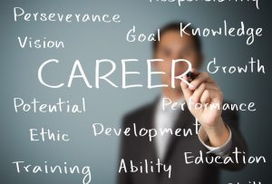 WWIL Wednesday, Engage and Grow: Career and Intellectual Well-Being
