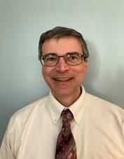 Barry M. Wenzig